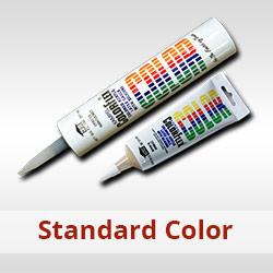 Colorflex Standard Colored Caulk